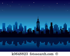 City scene Clipart and Stock Illustrations. 7,766 city scene.