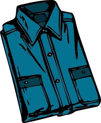 Mens Clothing Pictures.
