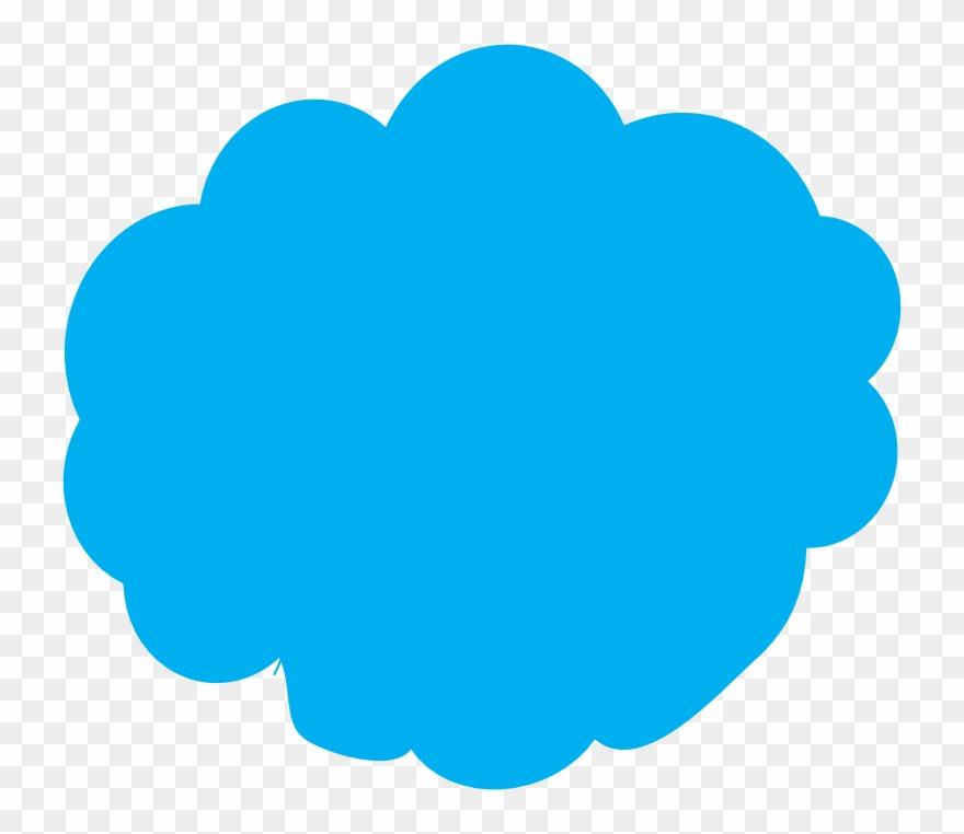Colour Clipart Color Blue Cliparts Free Download Clip.