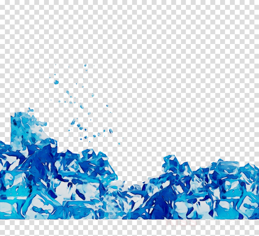 Blue, Confetti, transparent png image & clipart free download.
