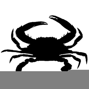 Md Blue Crab Clipart.