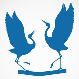 Blue Crane Imports (@bluecranewine).