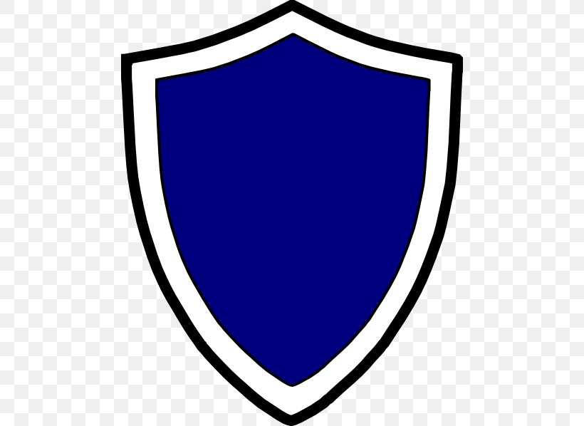 Blue Shield Of California Clip Art, PNG, 480x598px, Blue.