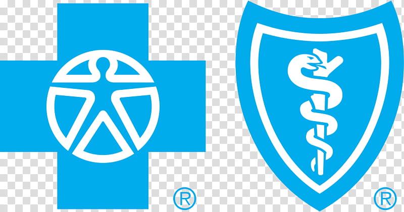 Shield Logo, Blue Cross Blue Shield Association, Blue Cross.