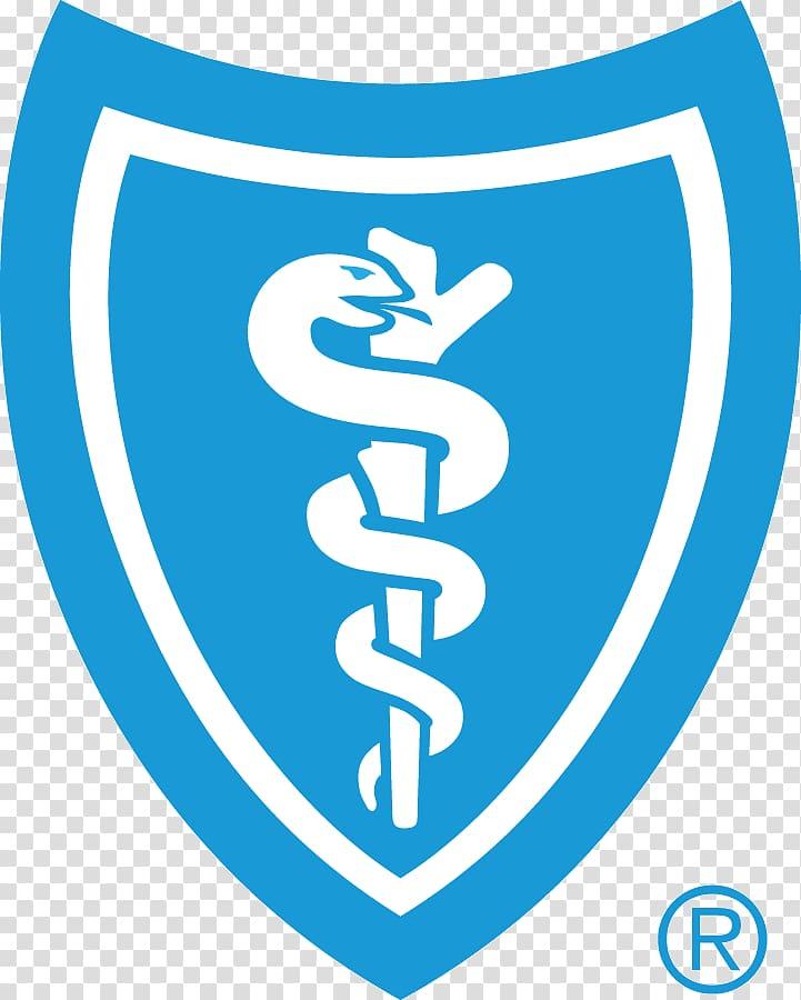 Blue Cross Blue Shield Association Insurance Blue Shield of.