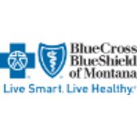 Blue Cross Blue Shield of Montana.