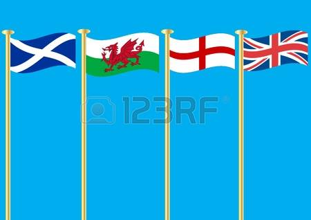 3,257 Blue Cross Flag Stock Illustrations, Cliparts And Royalty.