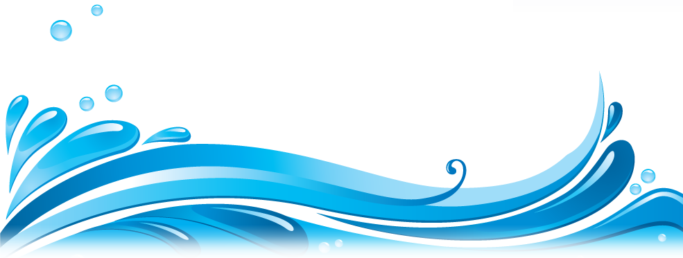 Waves PNG HD Transparent Waves HD.PNG Images..
