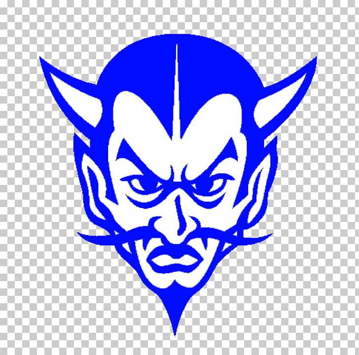 Duke Blue Devils football Kenmore West Senior High School.