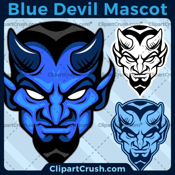 Pin on Mascot Design.
