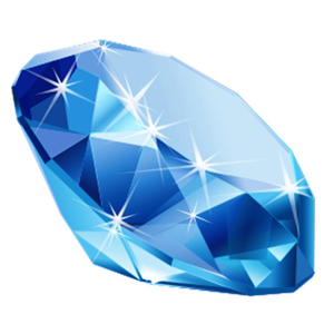 Related Keywords & Suggestions for Blue Diamond Clip Art.