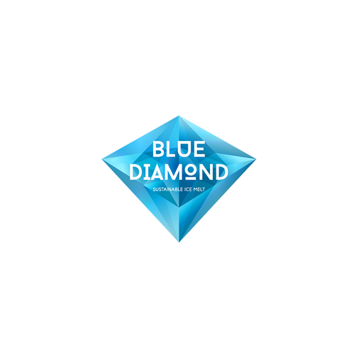 Diamond logos: the best diamond logo images.