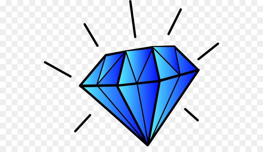 Diamond Clipart at GetDrawings.com.