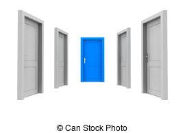 Blue door Illustrations and Stock Art. 17,785 Blue door.