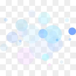 Dots Png, Vector, PSD, and Clipart With Transparent Background for.