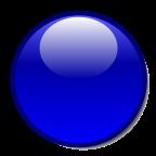 File:Blue dot.png.