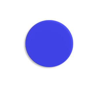 Blue Dot Png (104+ images in Collection) Page 1.