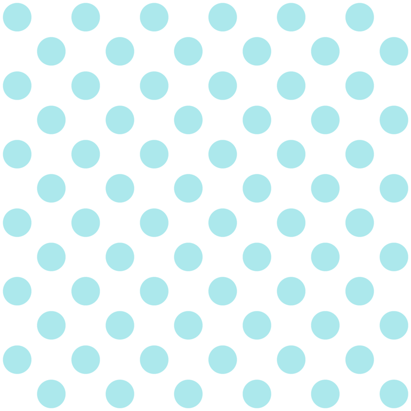 Download Free png Blue Dots Craft Paper Scrapbooking Download HD PNG.