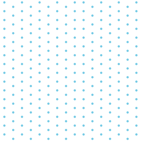 Blue Dot Png (104+ images in Collection) Page 3.