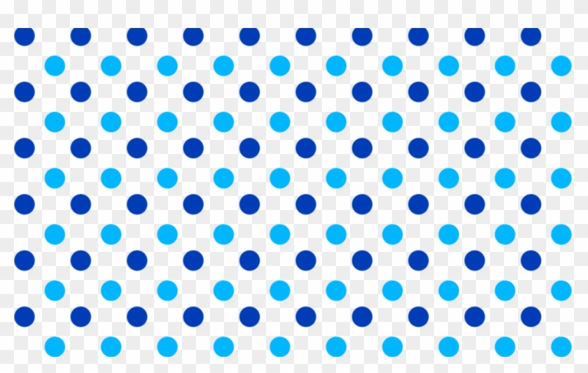 Clip Art Dots Png For.