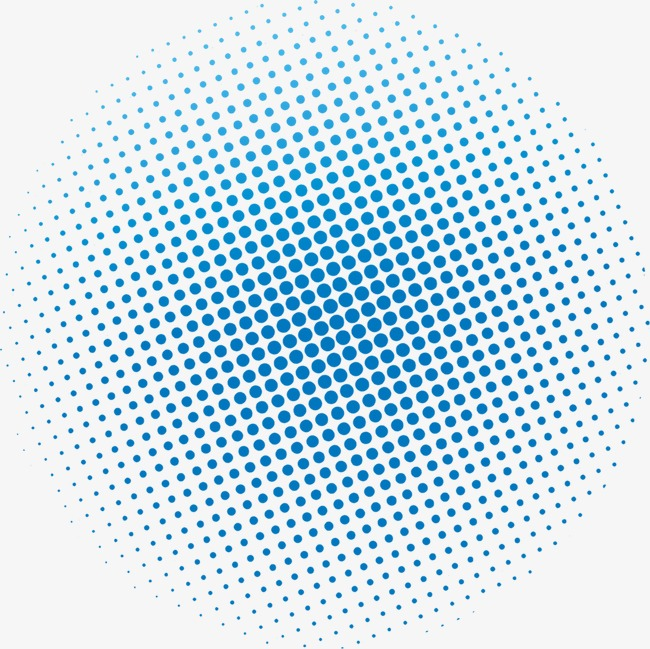 Blue Dot Png (104+ images in Collection) Page 2.