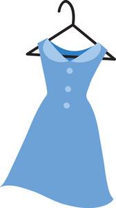 Dress Clip Art & Dress Clip Art Clip Art Images.