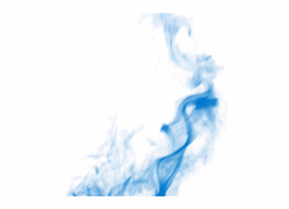 smoke #bluesmoke #smokeeffect #dust #blueeffect #effect.