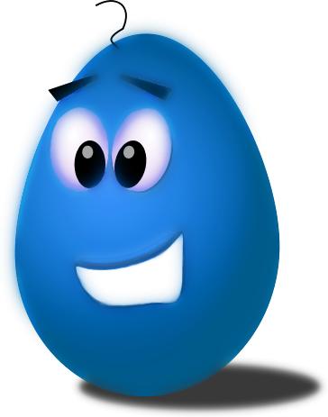 Egg Clip Art Download.
