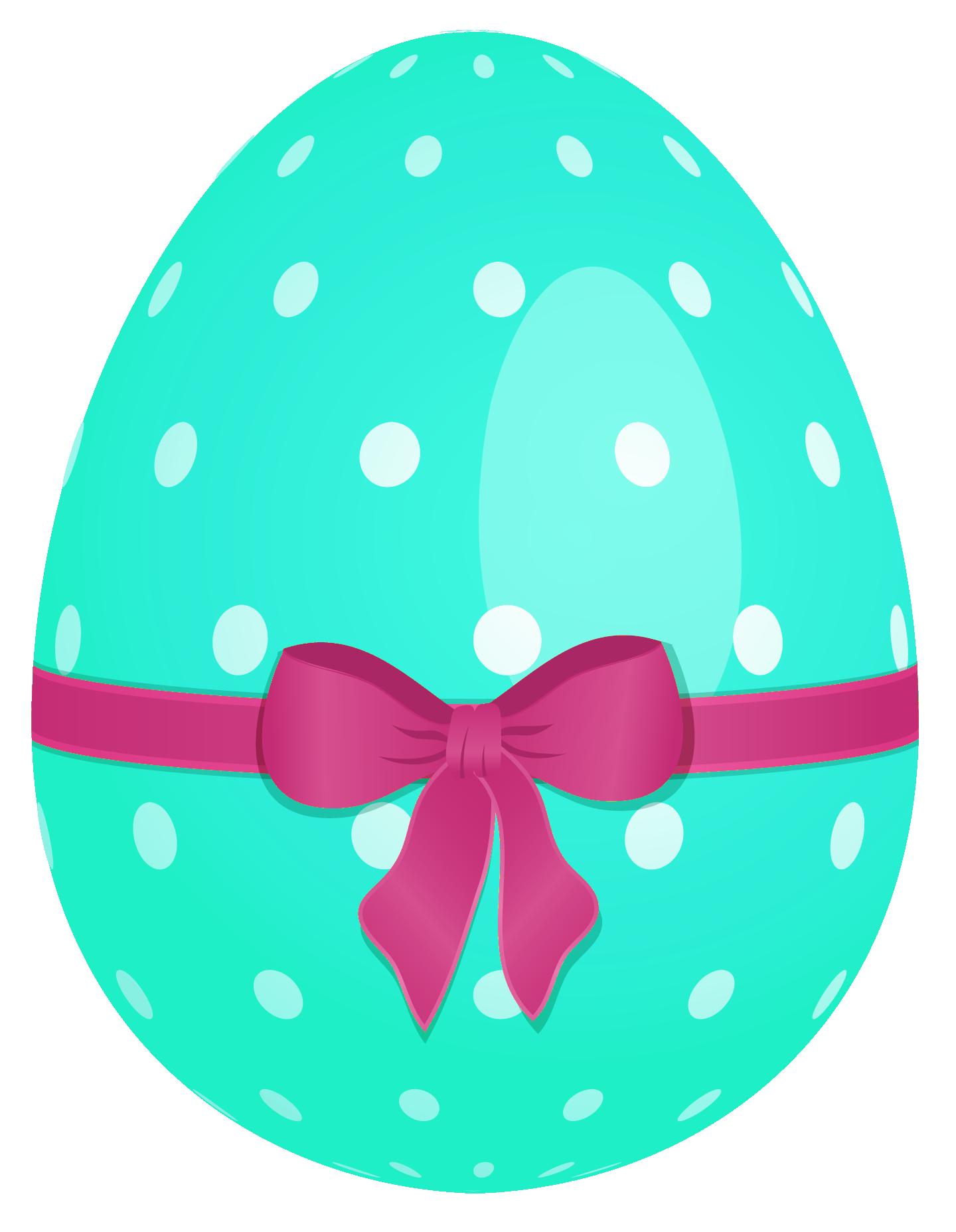 Easter Egg Clipart & Easter Egg Clip Art Images.