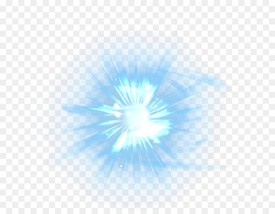 Light Blue Background png download.