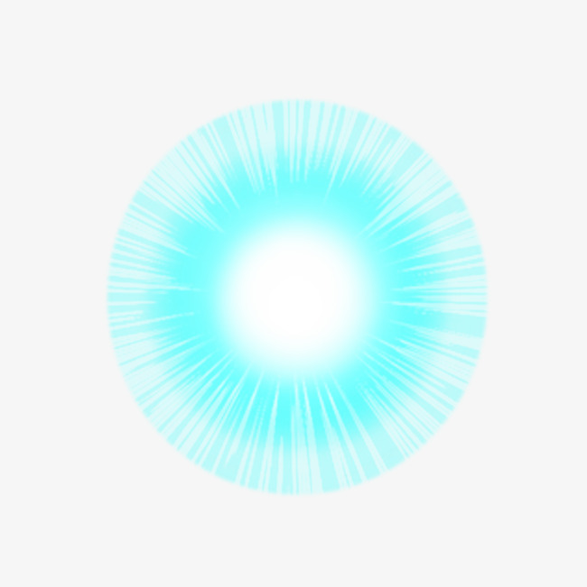 Energy Ball Png (110+ images in Collection) Page 1.