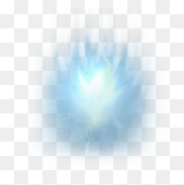 Energy Png, Vector, PSD, and Clipart With Transparent Background for.