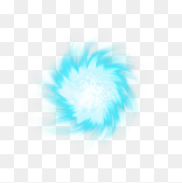 Energy Ball Png & Free Energy Ball.png Transparent Images #29655.