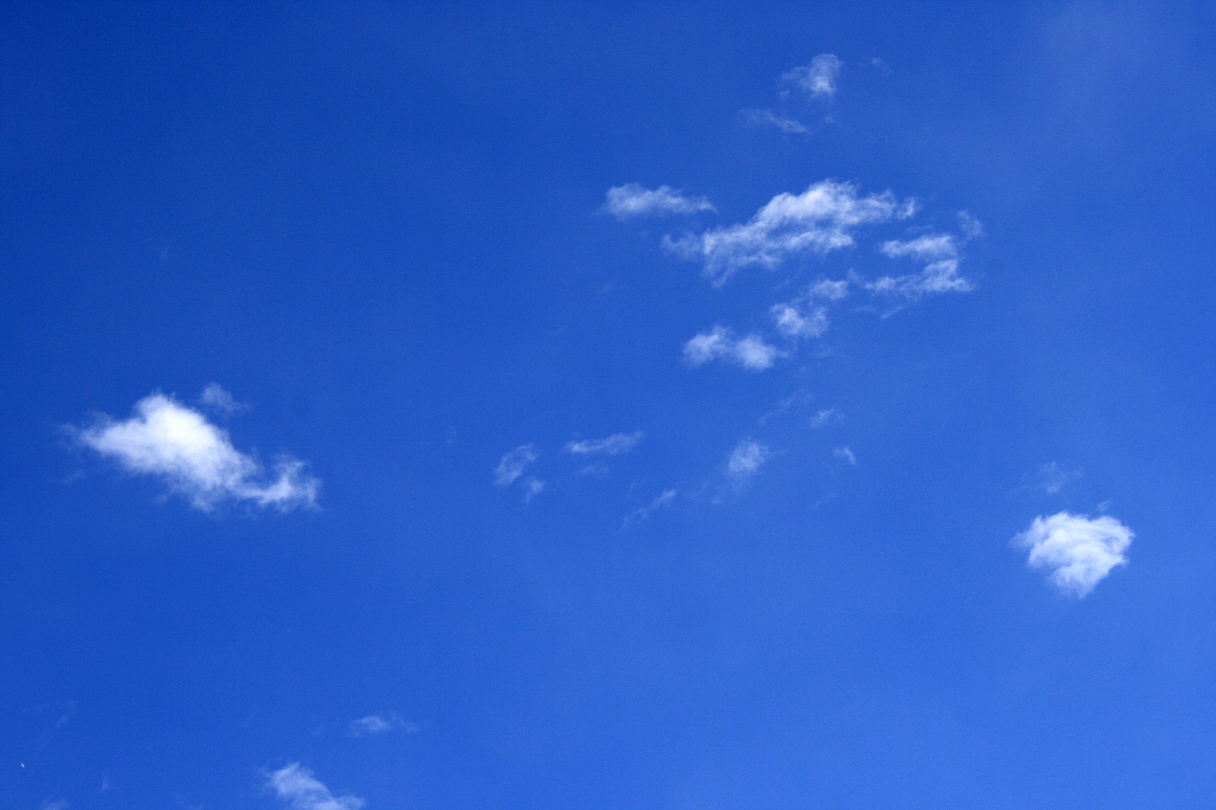 Sky Clipart.