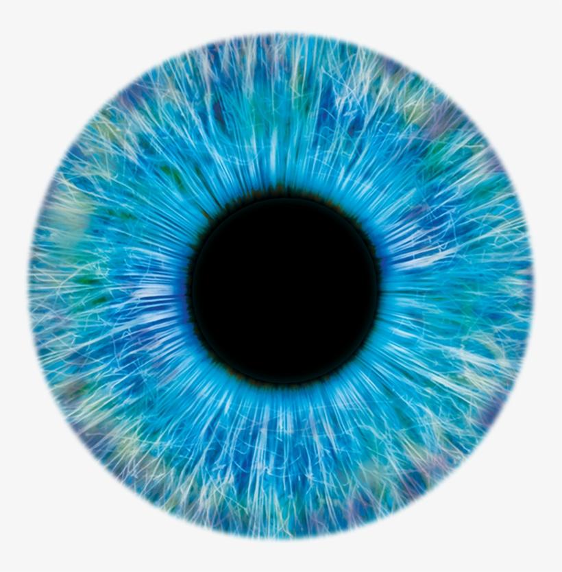 Eye Lens Eye Lens Png Eye Png Free Download.