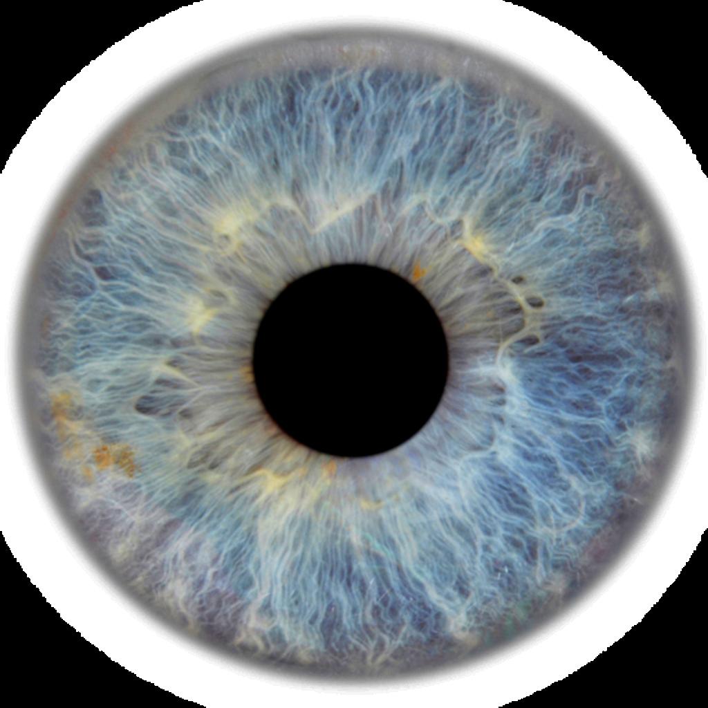 Download Eyes Lens Png () png images.
