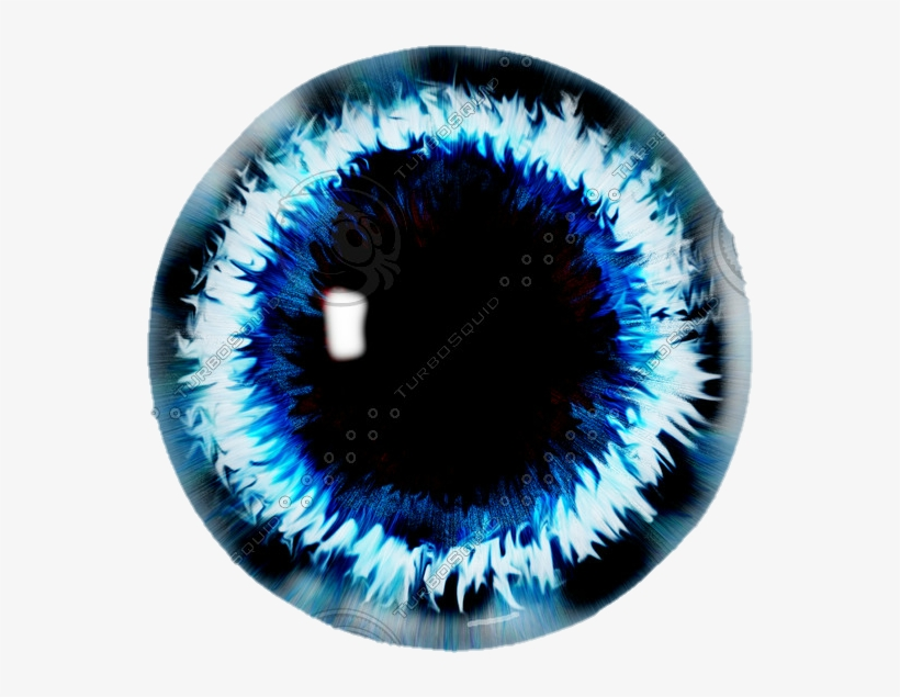 New 20 Eye Lens Png For Editing Eyes Lens Png Download.