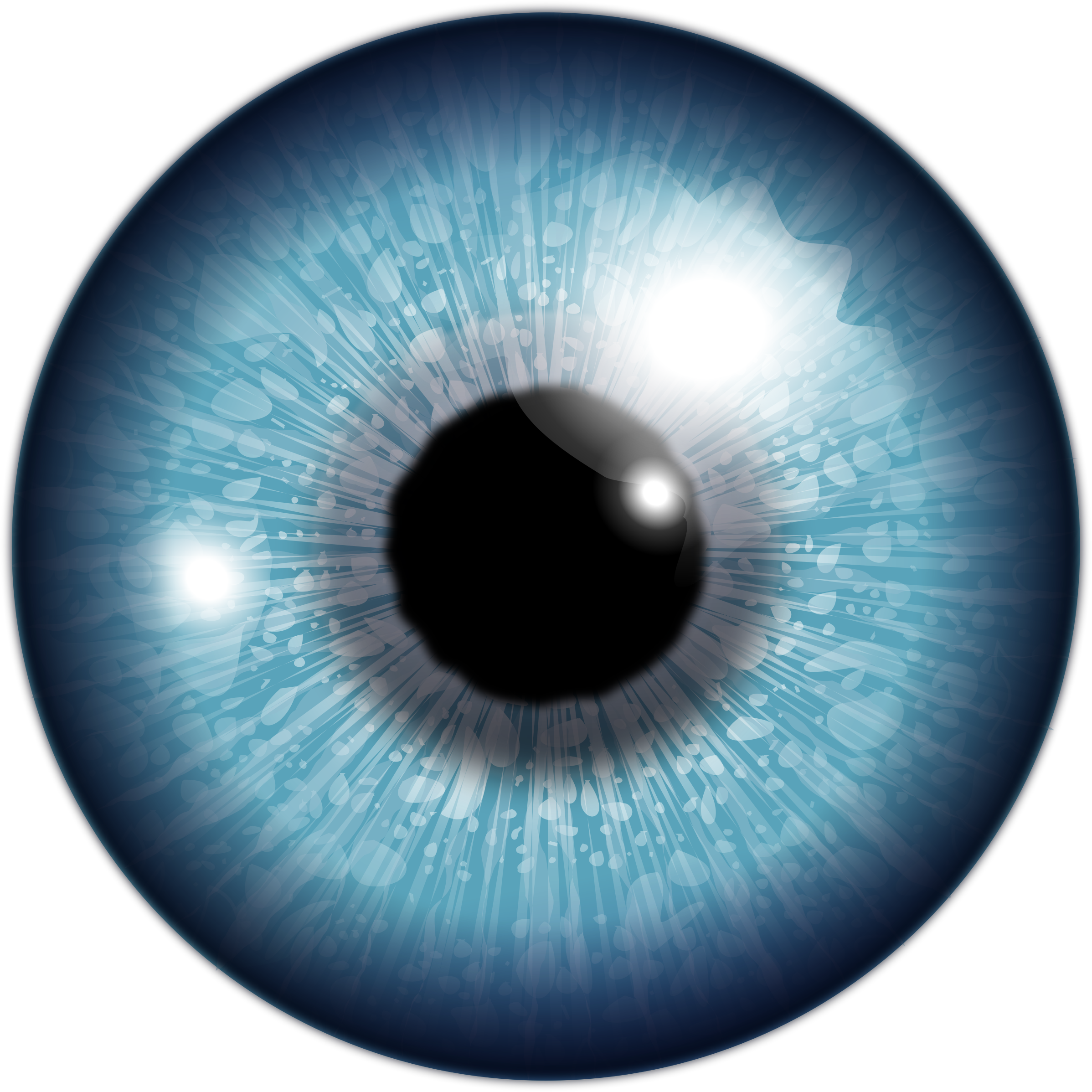 Eyes PNG images free download.