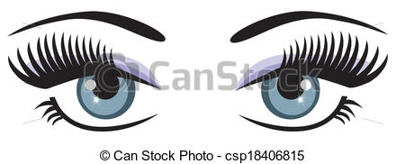 Blue eyes Illustrations and Stock Art. 24,992 Blue eyes.