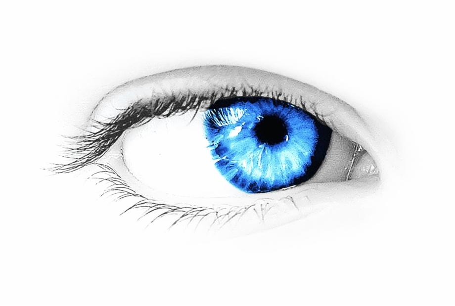 Eye Transparent Png Image.