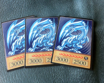 Card Games.