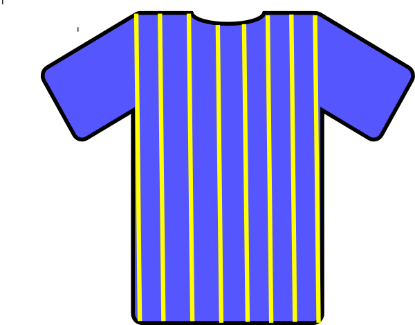 Free Jerseys Cliparts, Download Free Clip Art, Free Clip Art on.