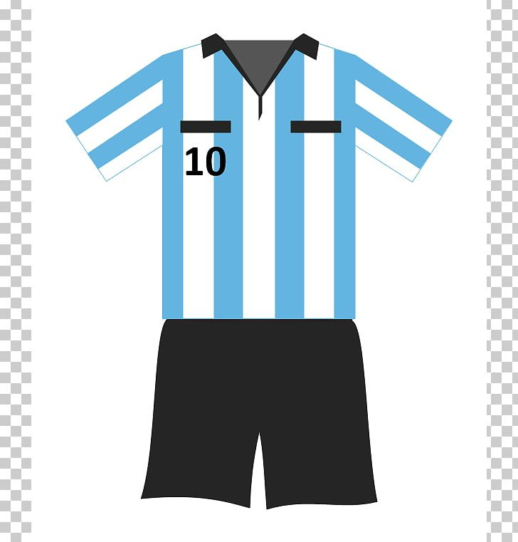 Football Jersey Kit Uniform PNG, Clipart, American F, Angle.