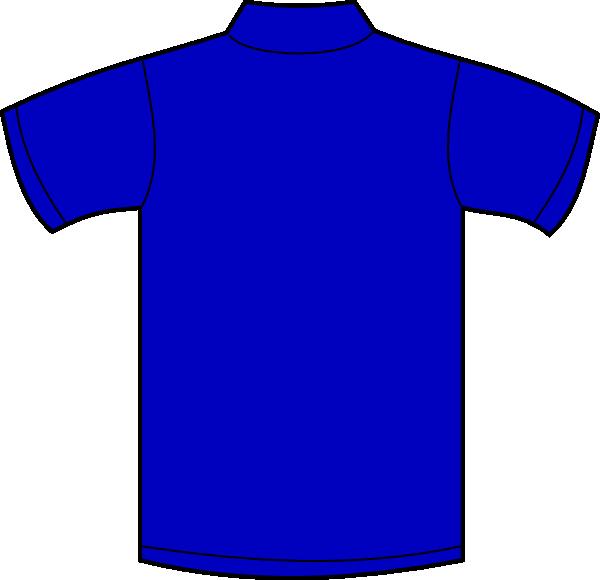 Football Jersey Clip Art N14 free image.