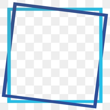 Simple Frame PNG Images.