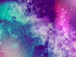 Galaxy Clipart.