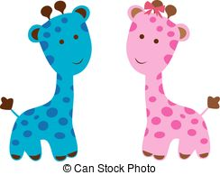 Blue giraffe Illustrations and Stock Art. 990 Blue giraffe.