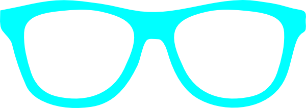 Gallery For > Eye Glass Clipart Transparent.