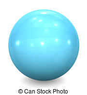 Blue glass Illustrations and Stock Art. 89,398 Blue glass.