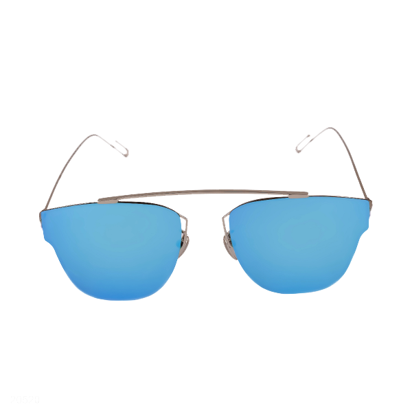 25+ sunglasses png free HD download.